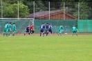 TSV Klein Berkel 3 - 1 TSV Groß Berkel_56