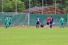 TSV Klein Berkel 3 - 1 TSV Groß Berkel_57