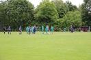 TSV Klein Berkel 3 - 1 TSV Groß Berkel_58