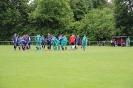 TSV Klein Berkel 3 - 1 TSV Groß Berkel_59