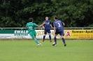 TSV Klein Berkel 3 - 1 TSV Groß Berkel_5