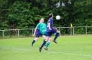 TSV Klein Berkel 3 - 1 TSV Groß Berkel_6