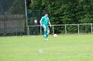 TSV Klein Berkel 3 - 1 TSV Groß Berkel_7