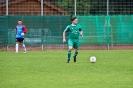 TSV Klein Berkel 3 - 1 TSV Groß Berkel_9