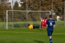 TUS Germania Hagen II - TSV Groß Berkel_16