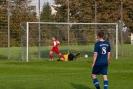 TUS Germania Hagen II - TSV Groß Berkel_17