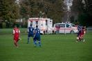 TUS Germania Hagen II - TSV Groß Berkel_19
