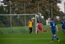 TUS Germania Hagen II - TSV Groß Berkel_25