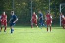 TUS Germania Hagen II - TSV Groß Berkel_36