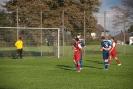 TUS Germania Hagen II - TSV Groß Berkel_4