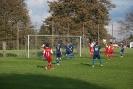 TUS Germania Hagen II - TSV Groß Berkel_8