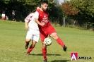 VfB Hemeringen II - TSV Groß Berkel_12
