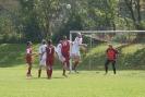 VfB Hemeringen II - TSV Groß Berkel_27