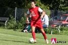 VfB Hemeringen II - TSV Groß Berkel_33