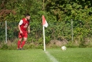VfB Hemeringen II - TSV Groß Berkel_39