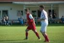 VfB Hemeringen II - TSV Groß Berkel_41