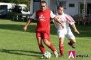 VfB Hemeringen II - TSV Groß Berkel_9