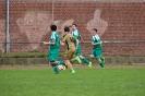 FC Viktoria Hameln 2 - 1 TSV Groß Berkel_10