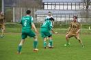 FC Viktoria Hameln 2 - 1 TSV Groß Berkel_11