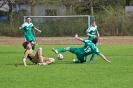 FC Viktoria Hameln 2 - 1 TSV Groß Berkel_12