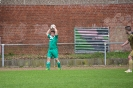 FC Viktoria Hameln 2 - 1 TSV Groß Berkel_13