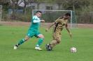 FC Viktoria Hameln 2 - 1 TSV Groß Berkel_14