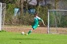 FC Viktoria Hameln 2 - 1 TSV Groß Berkel_16