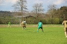 FC Viktoria Hameln 2 - 1 TSV Groß Berkel_17