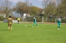 FC Viktoria Hameln 2 - 1 TSV Groß Berkel_18
