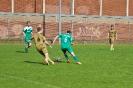 FC Viktoria Hameln 2 - 1 TSV Groß Berkel_19