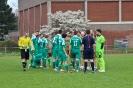 FC Viktoria Hameln 2 - 1 TSV Groß Berkel_1