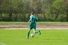 FC Viktoria Hameln 2 - 1 TSV Groß Berkel_20