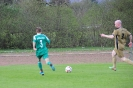 FC Viktoria Hameln 2 - 1 TSV Groß Berkel_21
