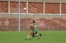 FC Viktoria Hameln 2 - 1 TSV Groß Berkel_22