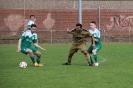 FC Viktoria Hameln 2 - 1 TSV Groß Berkel_23