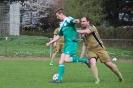 FC Viktoria Hameln 2 - 1 TSV Groß Berkel_25
