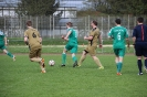 FC Viktoria Hameln 2 - 1 TSV Groß Berkel_26