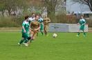 FC Viktoria Hameln 2 - 1 TSV Groß Berkel_27