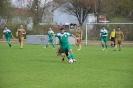 FC Viktoria Hameln 2 - 1 TSV Groß Berkel_28