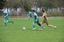 FC Viktoria Hameln 2 - 1 TSV Groß Berkel_29