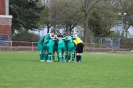 FC Viktoria Hameln 2 - 1 TSV Groß Berkel_2