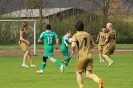 FC Viktoria Hameln 2 - 1 TSV Groß Berkel_30