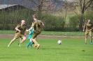 FC Viktoria Hameln 2 - 1 TSV Groß Berkel_31