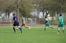 FC Viktoria Hameln 2 - 1 TSV Groß Berkel_32
