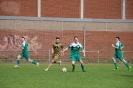FC Viktoria Hameln 2 - 1 TSV Groß Berkel_33