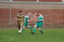 FC Viktoria Hameln 2 - 1 TSV Groß Berkel_34