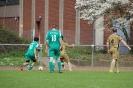 FC Viktoria Hameln 2 - 1 TSV Groß Berkel_35