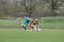 FC Viktoria Hameln 2 - 1 TSV Groß Berkel_37