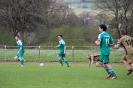 FC Viktoria Hameln 2 - 1 TSV Groß Berkel_38