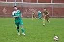 FC Viktoria Hameln 2 - 1 TSV Groß Berkel_3
